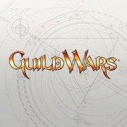 @GuildWars