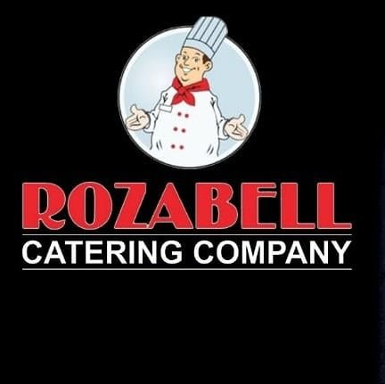 Rozabell Catering Company