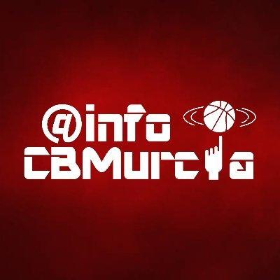 infoCBMurcia