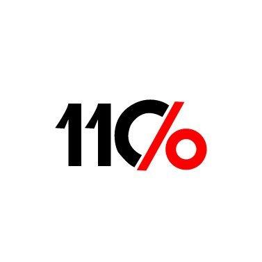 110 Sports (@110Sports) Twitter profile photo