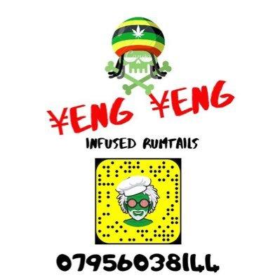 yeng-yeng247