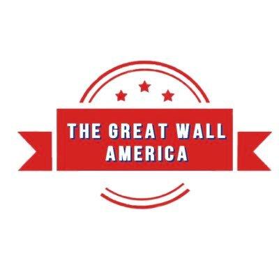 thegreatwallamerica