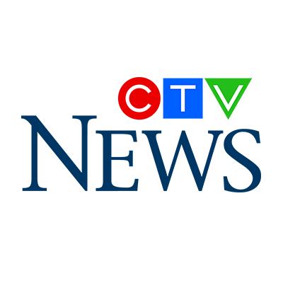 @CTVNationalNews