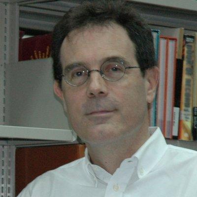 Robert Boxwell Jr