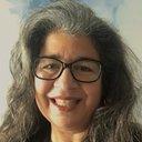 Dr. Ida Rose Florez - @idaroseflorez - Twitter