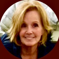 CaliAngelforTrump 🚫DMS❌👑⚔️⭐️⚔️🇺🇸🥀🦅🇮🇹⭐️❌🌹 (@cali_trump) Twitter profile photo