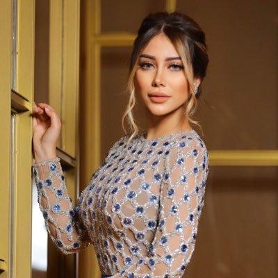 @YosraSaouf