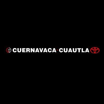 ToyotaCuerna_Cuautla