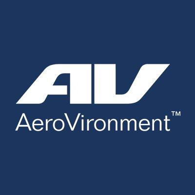 @aerovironment