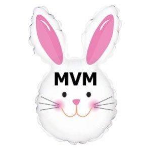 Little Kinky Bunny 🐰