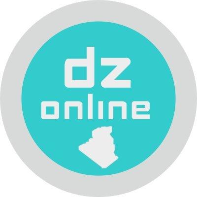 dzonline - Algérie