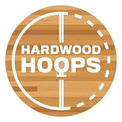 Hardwood Hoops Podcast