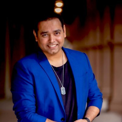 Vinay Singh