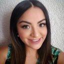Adriana Cisneros - @adriana_cis - Twitter