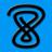 nisshieeorg's icon