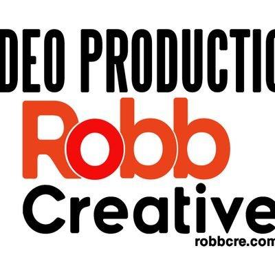 Robbcreative