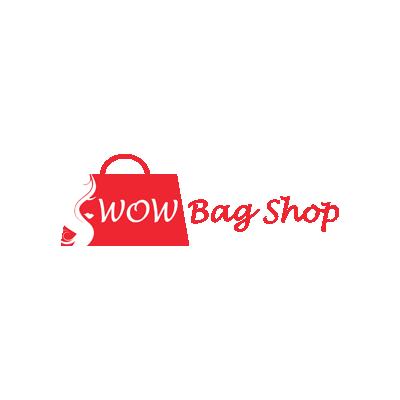 Wow Bag Shop