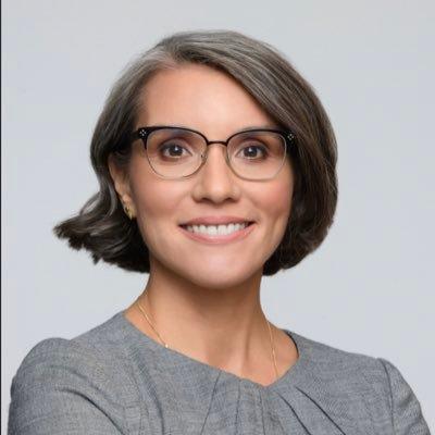 Carmen Rojas, PhD 🐜 (@crojasphd) Twitter profile photo