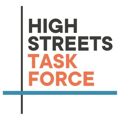 High Streets Task Force (@HighStreetsTF) | Twitter