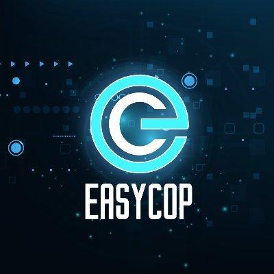 EasyCop
