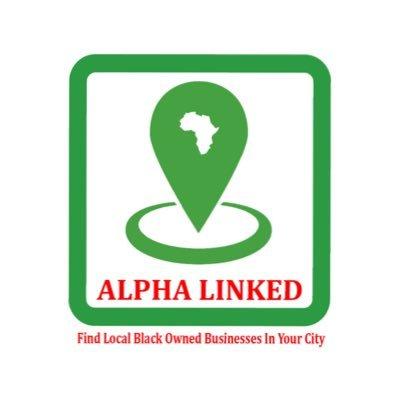 Alpha Linked