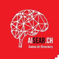 AiSear.ch : AI+Directory