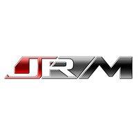 JRM Motorsport