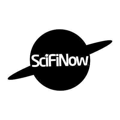 @SciFiNow
