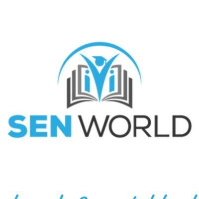 SEN WORLD ®