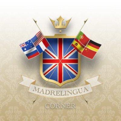 Madrelingua Corner IELTS