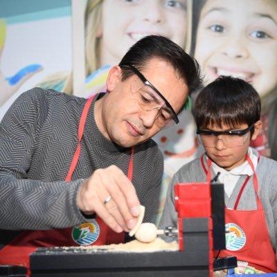 Dr. Şadi Yazıcı