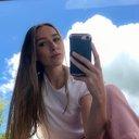 Celina Smith - @Celinajs_x - Twitter