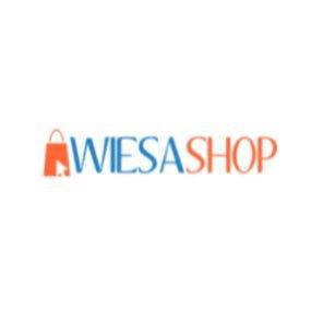 WiesaShop