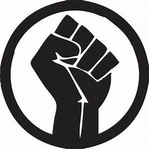 The People Protest (@protest_people) Twitter profile photo