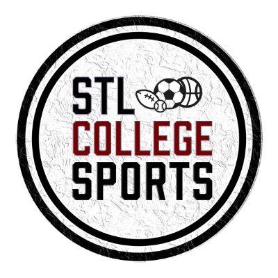 College Sports Talk Line