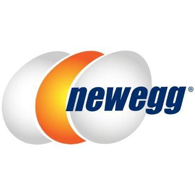 @Newegg