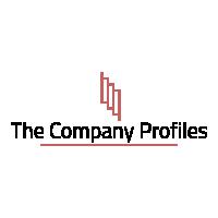 The Company Profiles