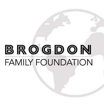 Brogdon Family Foundation