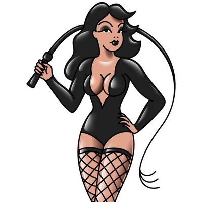 Dealing in Leather products Floggers, Bullwhips, Horse Bridle, Knee Guards, Bondage, Equestrian items, Restraints and many more. WE SHIP WORLDWIDE 🌍