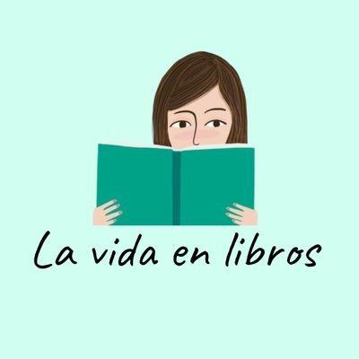 La Vida En Libros