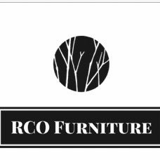 @rcofurniture (@rcofurniture1) Twitter profile photo