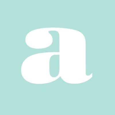 Alligator Designs (@ifadesigns) Twitter profile photo