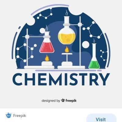 chemistry help online