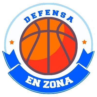 Defensa en Zona | Baloncesto ACB y NBA