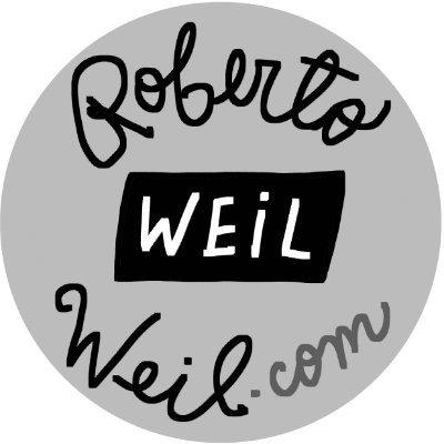 @WEIL_caricatura