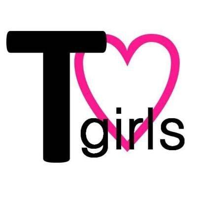 Tgirls Porn (@tgirls_vids )
