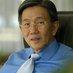 Kwik Kian Gie Profile picture