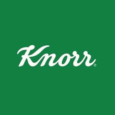 @KnorrUruguay