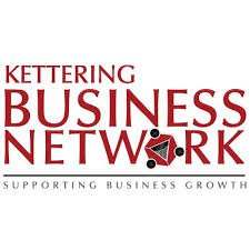 Kettering Business Network
