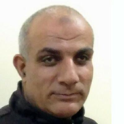 هشام الجوهرى